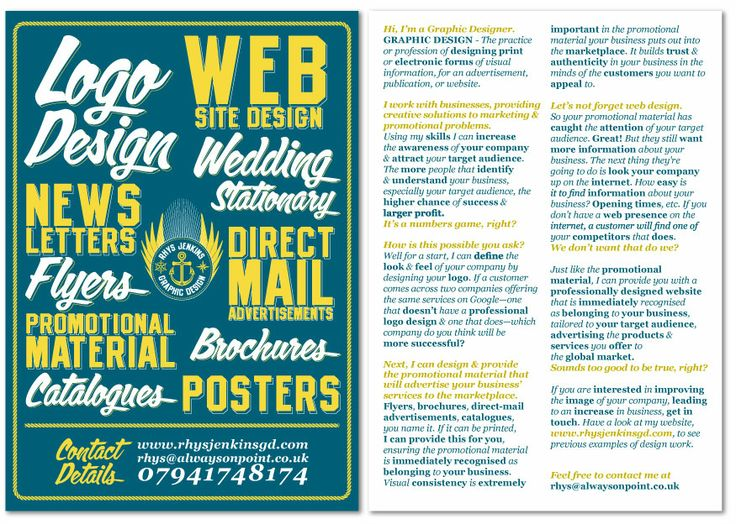 60 Best Flyer Design Images On Pinterest Flyer Design