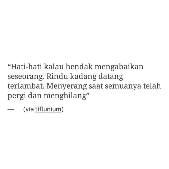 Puisi pendek. Sajak. Kumpulan puisi. Puisi by Tiflunium.