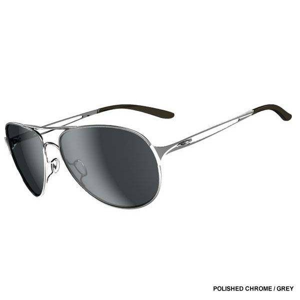 e2f375ab268 Oakley Sunglasses Online Store 92 Off « Heritage Malta