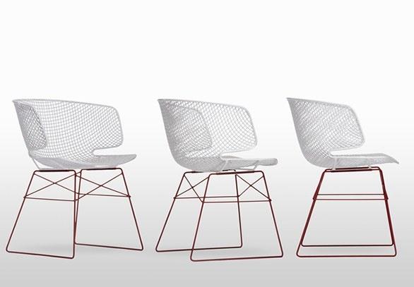 Eumenes, il nuovo marchio del design made in italy