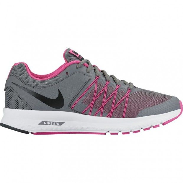 WMNS NIKE AIR RELENTLESS 6