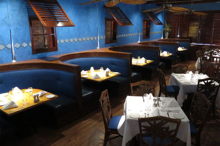 Naples FL Seafood Restaurants, Best Happy Hour, Affordable   Downtown