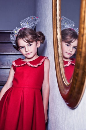Fotograaf Emilie Vercruysse | portret fotografie & mode fotografie, Gent…