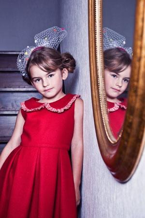 Fotograaf Emilie Vercruysse | portret fotografie & mode fotografie, Gent - portfolio