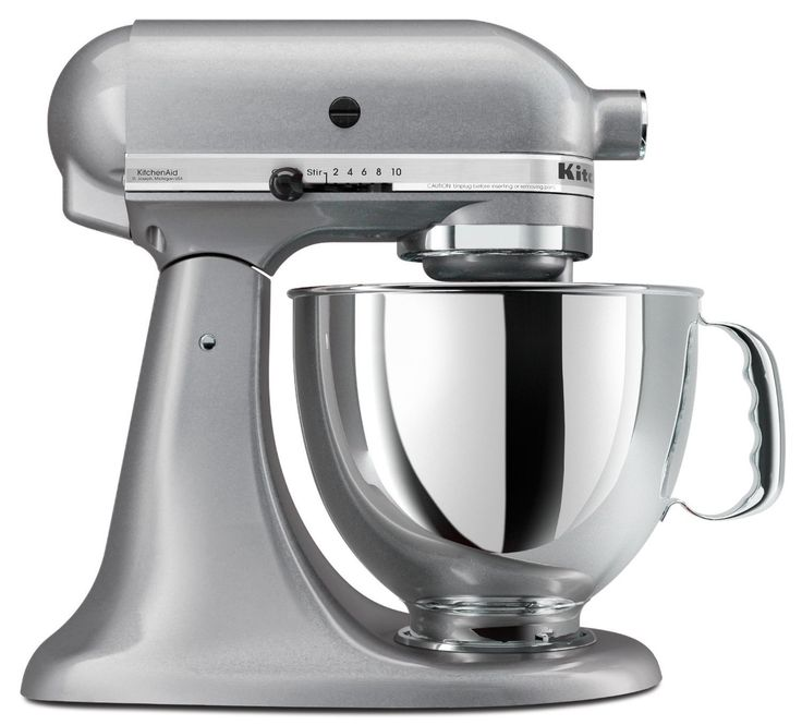 Kitchenaid Classic Series 45 Quart Tilt Head Stand Mixer wonderful kitchenaid classic series 45 quart tilt head stand mixer