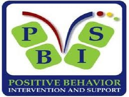 PBIS World is a website containing links to hundreds of interventions, supports, resources, and data collection tools, all of which are organized into the tier 1 through 3 framework. It is designed to help guide users through the PBIS implementation process, starting with behavior identification and offering suggestions for interventions and data collection tools.