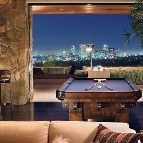 17 Best Images About Billiards On Pinterest Basement
