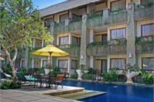 The Grand Bali - Nusa Dua Hotel - http://indonesiamegatravel.com/the-grand-bali-nusa-dua-hotel/