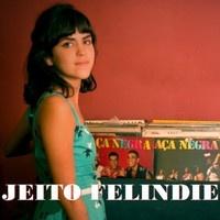 Em Outubro foi lançado o projeto Jeito Felindie, idealizado pelo jornalista Jorge Wagner, onde alguns artistas da cena do indie rock nacional prestam tributo à banda Raça Negra. O teclado deu lugar às guitarras e o pagode virou pop rock. Inusitado? Nem tanto assim, basta conferir o álbum que está disponível aqui.