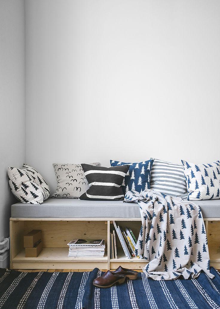 924 besten wohnen kinderzimmer bilder auf pinterest kinder zimmer kinderzimmer ideen und. Black Bedroom Furniture Sets. Home Design Ideas