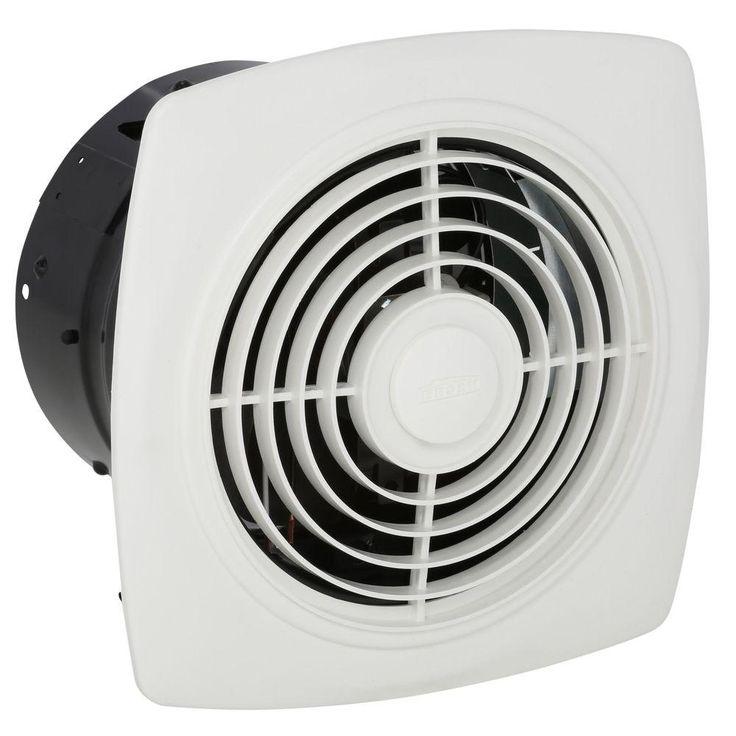 Best 25 bathroom exhaust fan ideas on pinterest exhaust - Bathroom exhaust fan stopped working ...