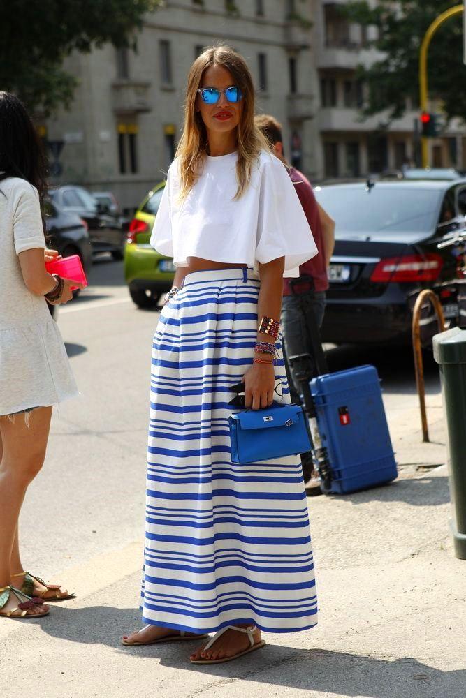 Fashion-with-Style.com | Fashion duo Anna Dello Russo and Carlotta Oddi - MMFW SS14  #streetstyle #streetfashion #mfw #milan #milano #milanfashionweek #annadellorusso #charlottaoddi #june #2013