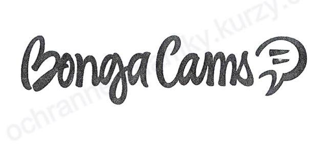 BongaCams Token Generator Free | www.HacksWork.com