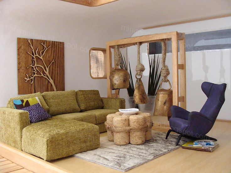 dollhouse living room furniture 17 best ideas about dollhouse furniture on 13263
