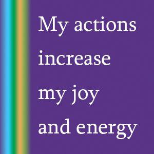92dfc4829924a3b4f2ddc248434d9829--positive-affirmations-action.jpg