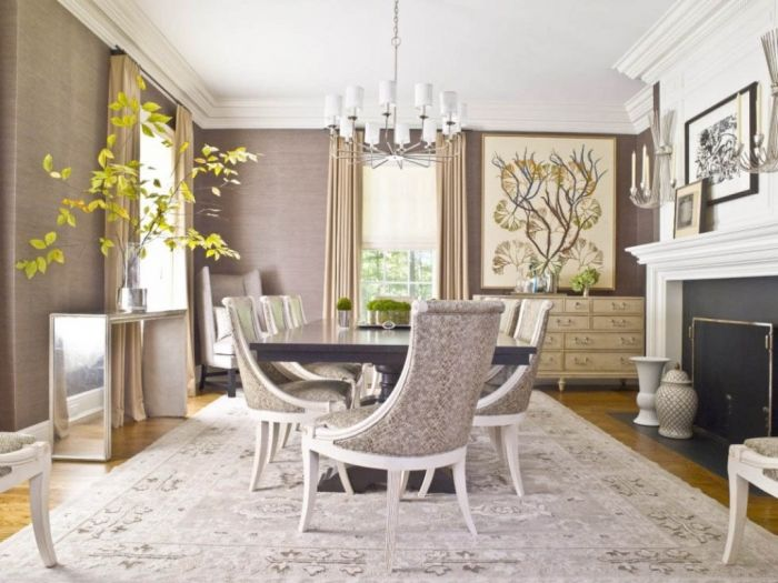 76 best 2015 color/decor trends images on pinterest