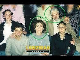 Afbeeldingsresultaat voor Shahnaz Pahlavi