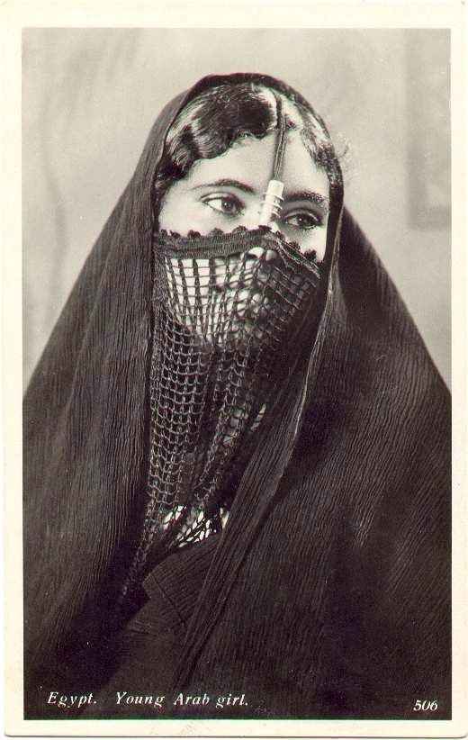 Best 25+ Egyptian women ideas on Pinterest   The egyptian ...