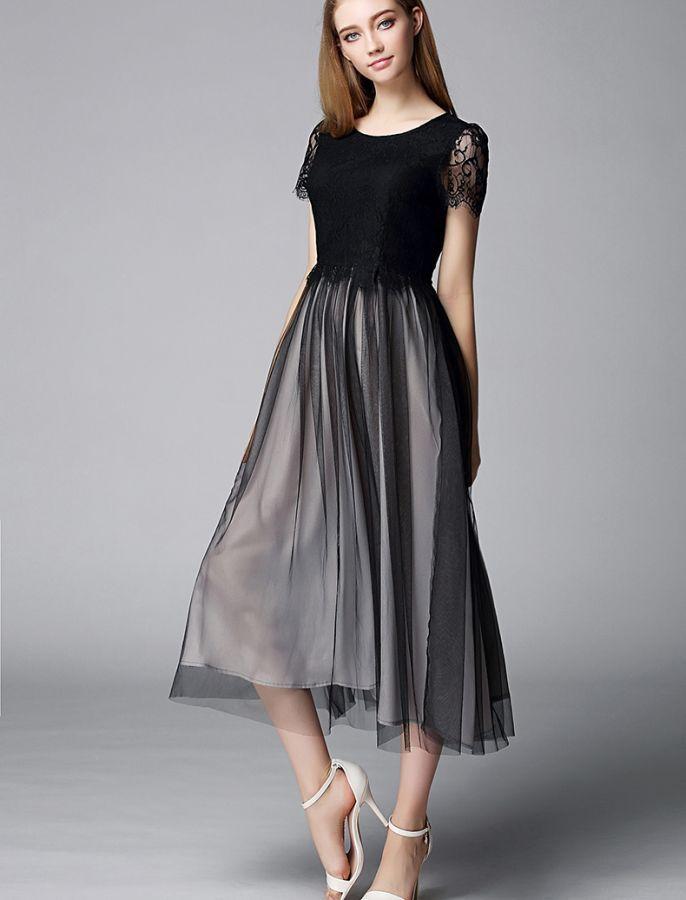 Buy cheap dresses online in australia