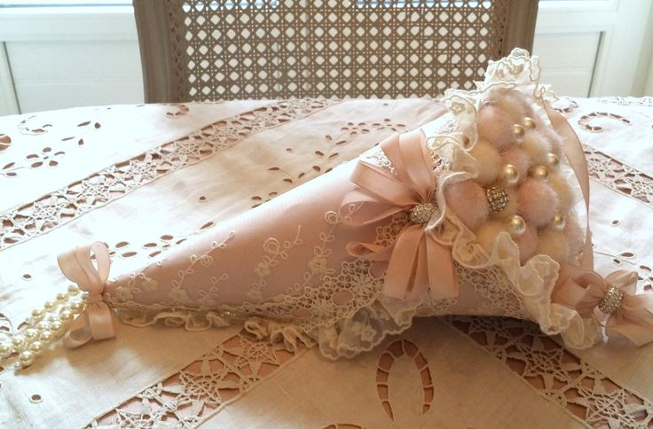 1000+ images about Shabby, Chic, Pretty Decor on Pinterest  Romantic ...