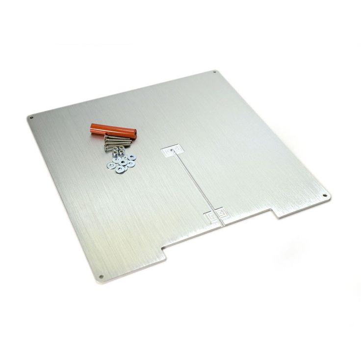 10 mejores ideas sobre placa de aluminio en pinterest - Placa de aluminio ...