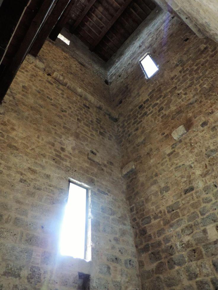 Casa e Torre Campatelli - Castel San Gimignano - Recensioni su Casa e Torre Campatelli - TripAdvisor