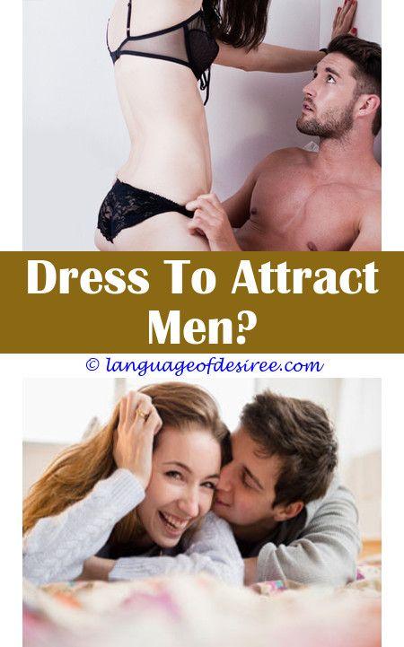 how do women seduce