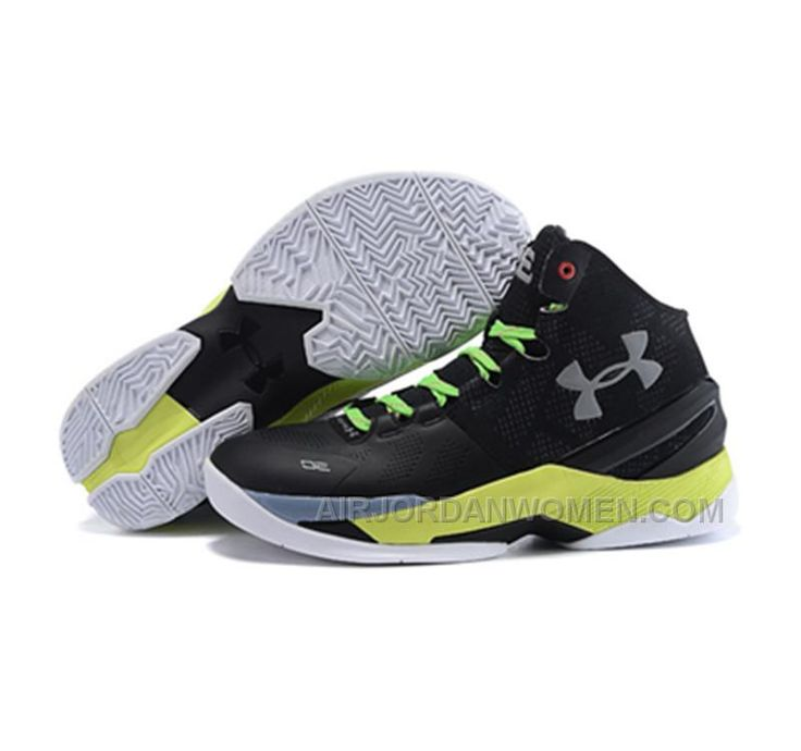 Under Armour Stephen Curry 2 Shoes, Price: - Air Jordan Shoes, New Jordan  Shoes, Michael Jordan Shoes