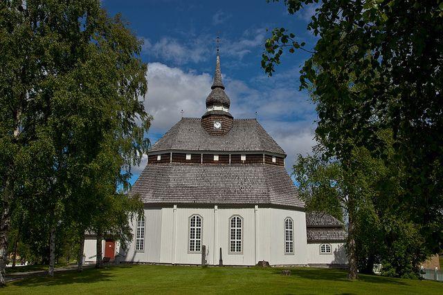 images of jamtland sweden | Flickriver: Photos from Vemdalen, Jamtland, Sweden