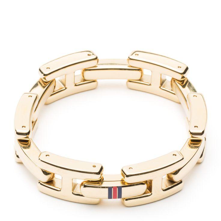 hilfiger bracelet bracelets tommy hilfiger and armband. Black Bedroom Furniture Sets. Home Design Ideas
