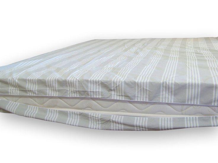 protege matelas bz housse futon ikea avec ikea bz housse de canapac canap une place lycksele. Black Bedroom Furniture Sets. Home Design Ideas