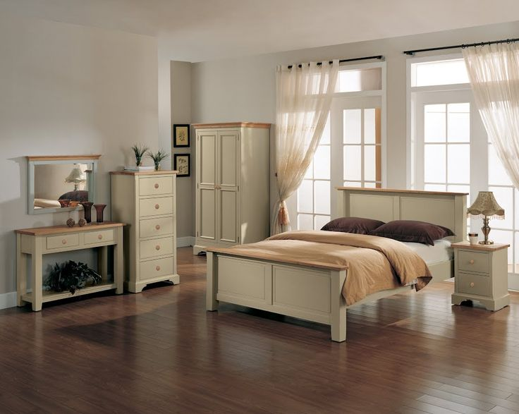 great solid wood bedroom furniture white cupboard double doors white bed  frame headboard lampshade nightstand small