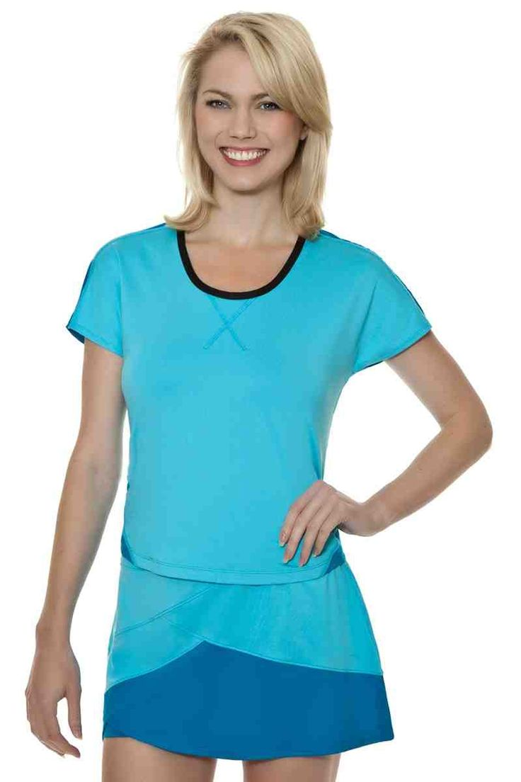 Lori's Golf Shoppe offers clearance ladies tennis apparel from brands like Bolle, Tail & 4all by JoFit. Shop for your tennis apparel at shinobitech.cf!