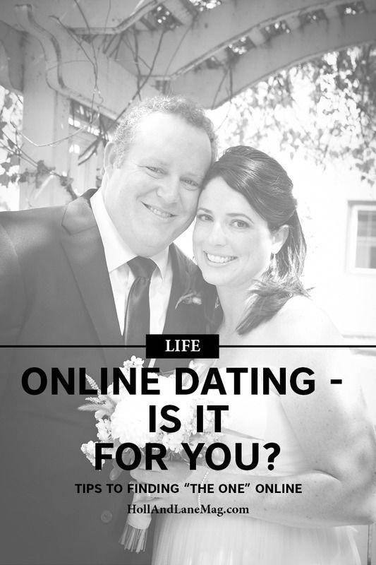 online dating tips for girls online store online