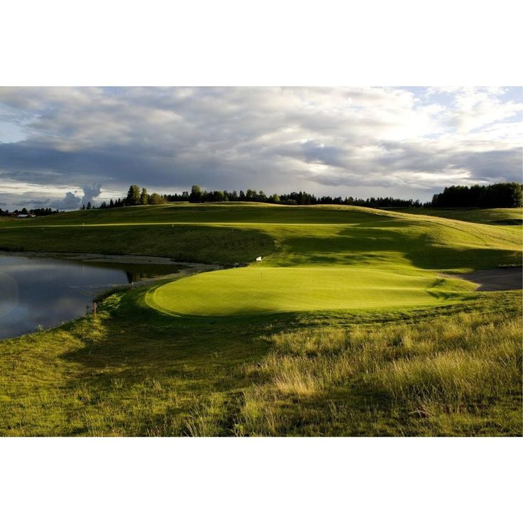 The European Challenge Tour will return to Miklagard Golf in Kløfta Norway for the inaugural Viking Challenge from August 17-20 2017. After a three-year hiatus Europes top developmental tour will once again land on Norwegian soil with the Scandinavian tournament becoming the fourth new event in an exciting 2017 schedule now encompassing 27 tournaments in 21 countries. Norways association with the Challenge Tour stems back to 1994 and over the years it has seen some of golfs brightest young…