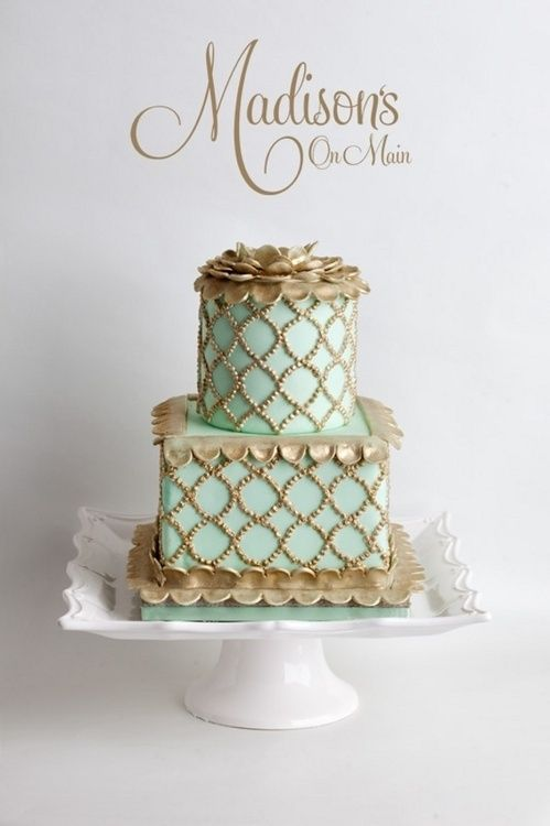 17 Best Images About Mint Green And Gold Inspiration On