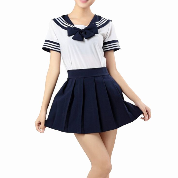 Best 25 Japanese School Uniform Ideas On Pinterest  Japanese School Uniform Girl, Japanese Uniform And Japanese High School Uniform-7344