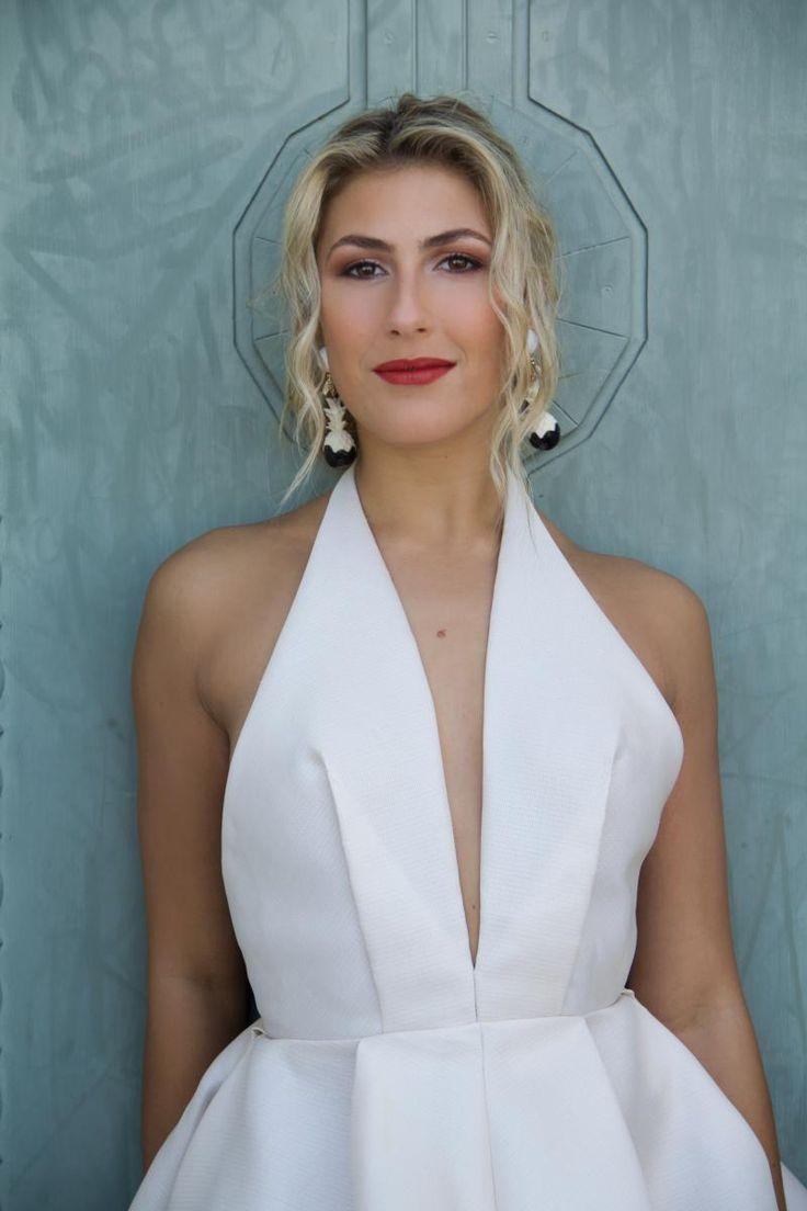 Emma Slater: Dancing With The Stars Performer | Ravishly
