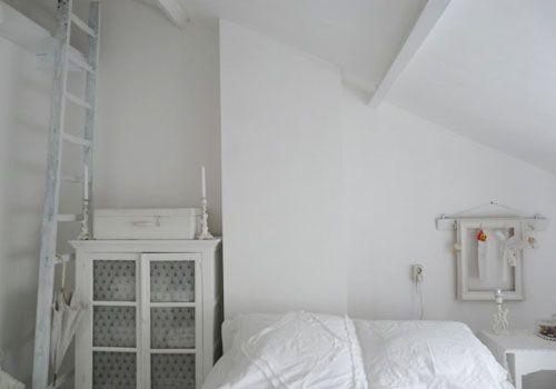 135 besten Binnenkijken bij; brocante interieurs Bilder auf ...