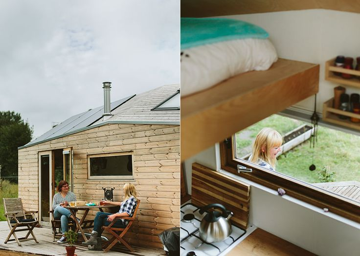 Top 25 ideas about tiny house movement on pinterest tiny for Tiny house movement nederland
