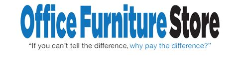 The Office furniture store can help create & design your refurbished cubicle work stations. With your choice of fabrics & finishes to choose from we can refurbish your furniture To like new condition.For more info visit http://theofficefurniturestore.com/item/marblegraniteconferencetable