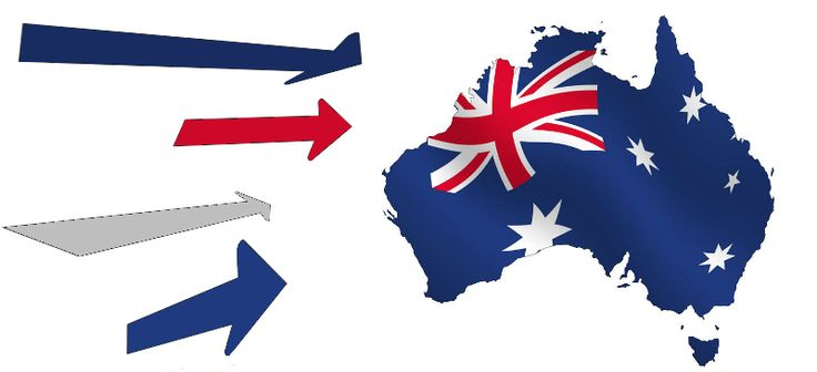 Migration Assistance Services for Australia  Global Enterprises Group, registered with the Office of the Migration Agents Registration Authority under MARN 1276102. We provide migration services and assistance in Australia, Aus-Sino Consulting services and Import / Export services. #migrationassistance, #migrationservices #migrationaustralia