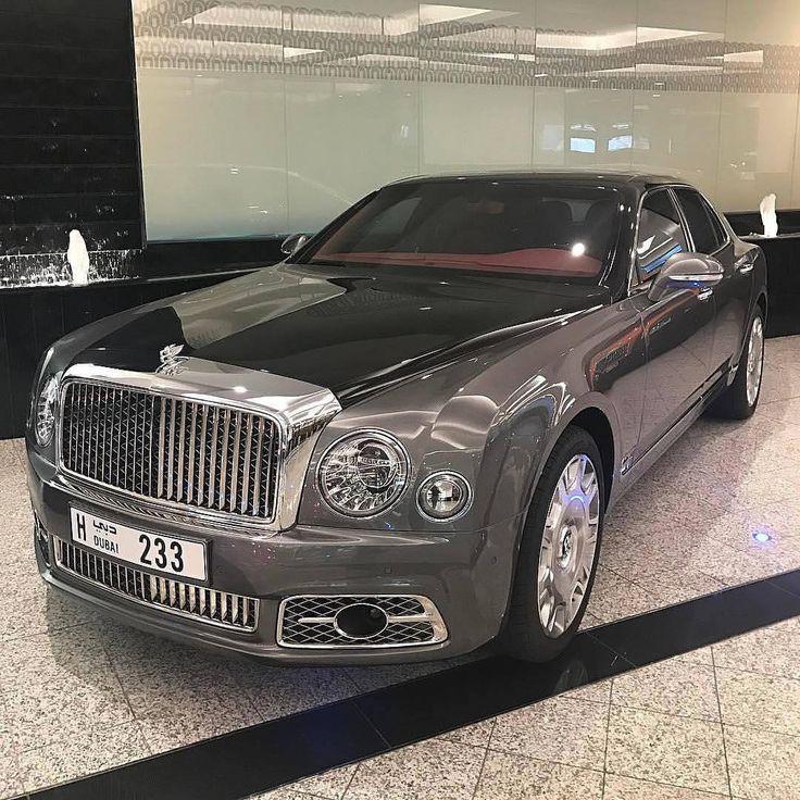 """Bentley Club Azerbaijan Bentleyclubbaku On Instagram: Bentley Club (@bentleyclubbaku) On Instagram: """"New Bentley"""