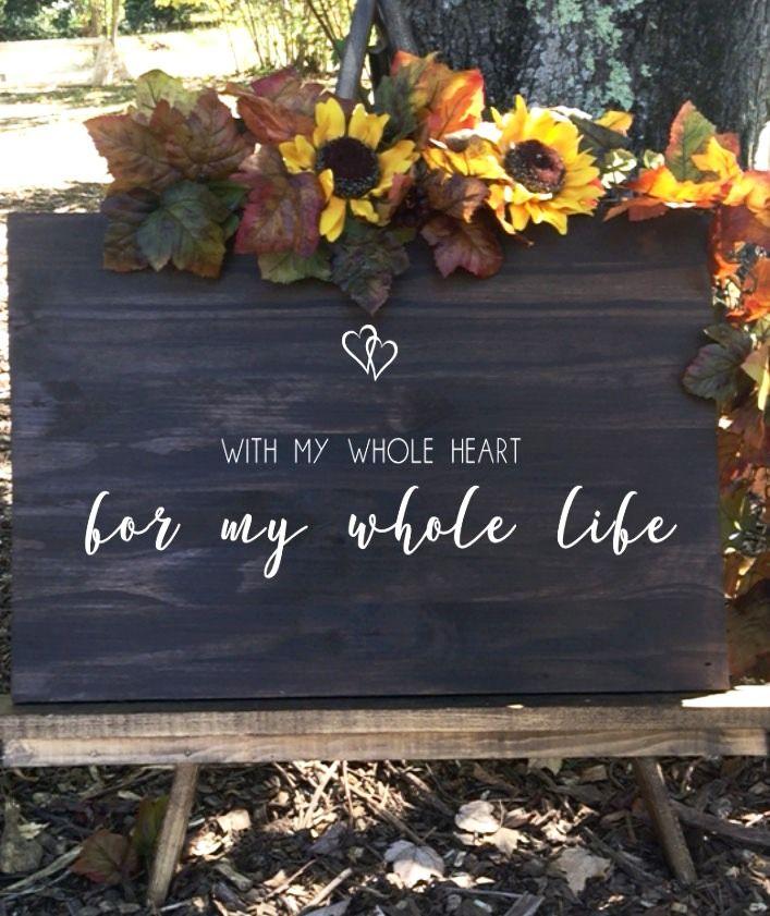 Wedding Entrance Songs 2017: Best 25+ Wedding Entrance Ideas On Pinterest