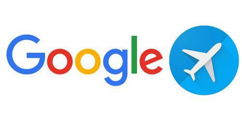 Google avisa quando você pode comprar sua passagem aérea mais barata!