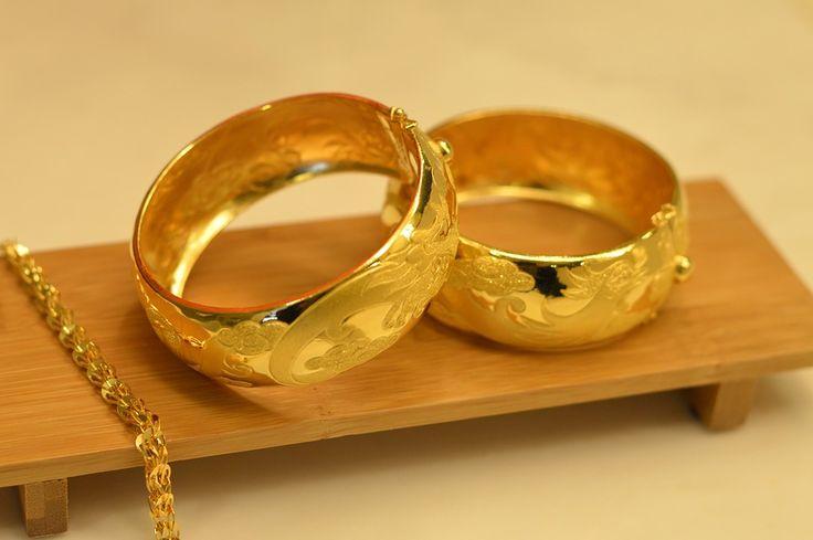 Обручальные Кольца с Отпечатками Пальцев #свадьба #отношения #обручальныекольца