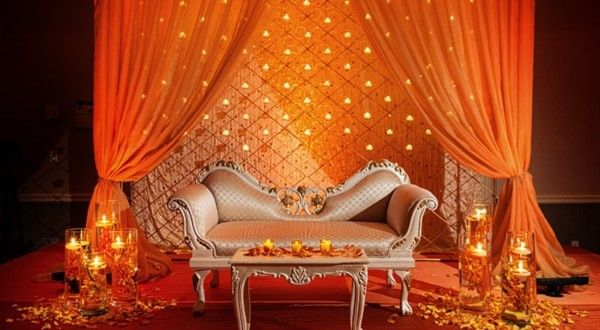 INSPIRED! ALL THINGS CORAL WITH HELENEOPM EVENTS | I do Ghana