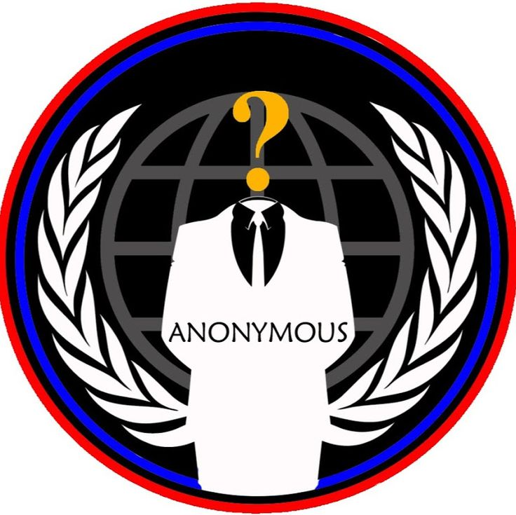 1000+ images about Vendetta AnonGhost Anonymous Anonymiss ...