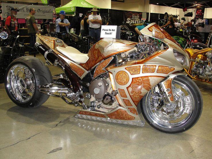 17 best ideas about custom sport bikes on pinterest honda sport