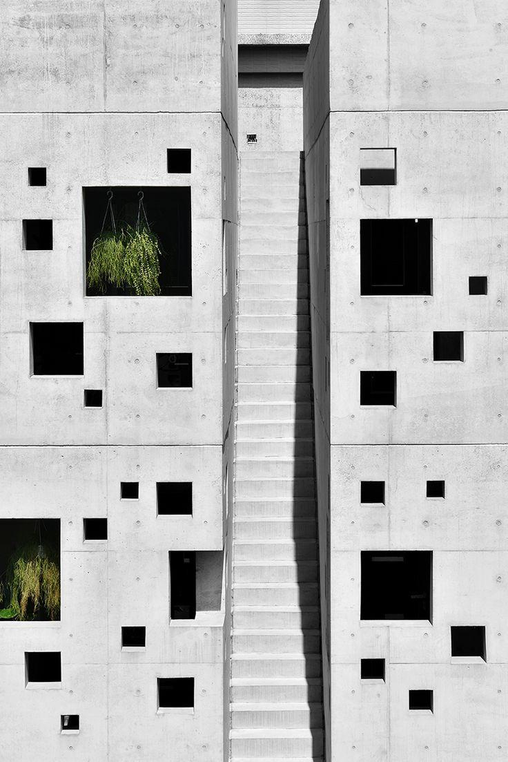 Afficher l 39 image d 39 origine d tails d 39 architecture for Origine architecture
